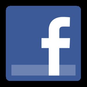 Dynamic Edu Group on Facebook