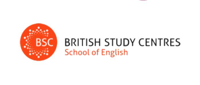 british-study-centres