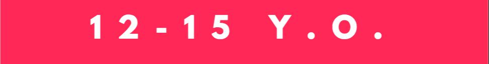 12-15-y-o