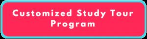 costumized-study-tour-program