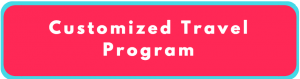 customized-travel-program