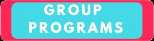group-programs