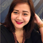 screen-shot-2017-11-09-at-7-51-14-pm