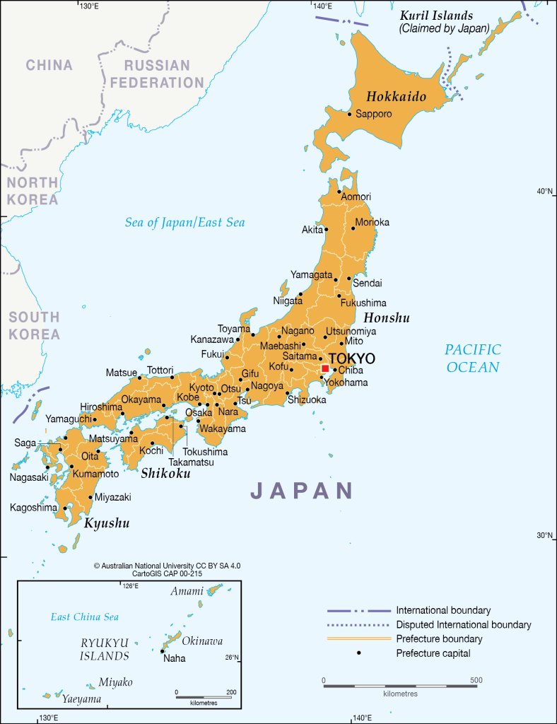 00-215_japan_smartboard