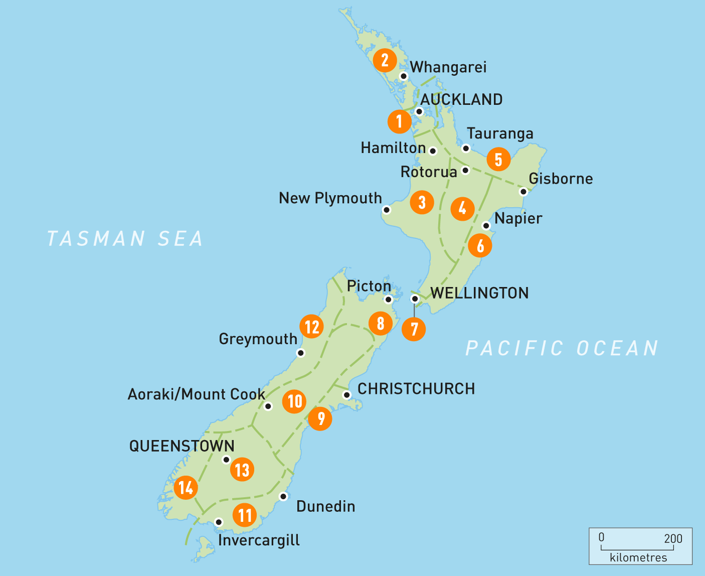 area-map-of-nz