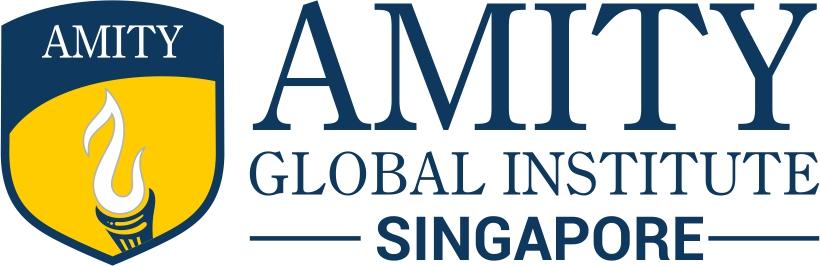 content_1539582752-agi-logo