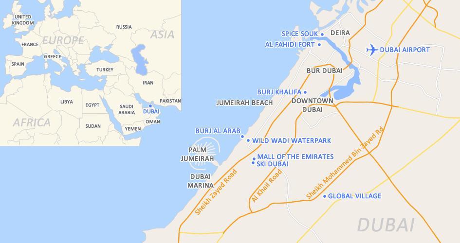 dubai-map-44236