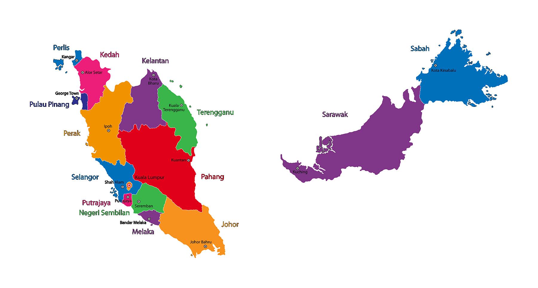 large-states-map-of-malaysia
